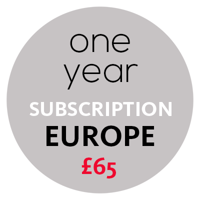 subscription europe