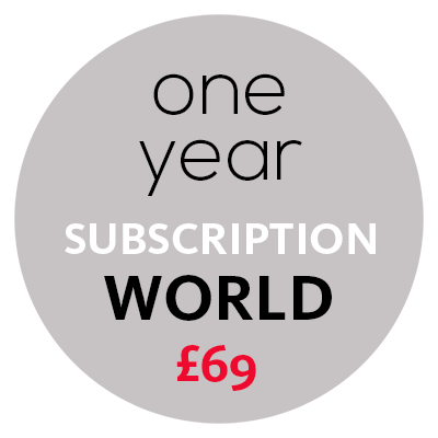 subscription world